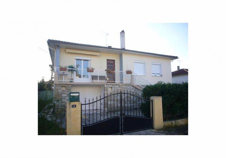 A vendre Montayral 4600416160 Puy l'Évèque immobilier international
