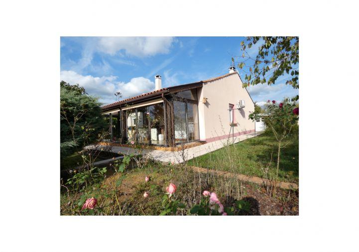 A vendre Condezaygues 4600416184 Puy l'Évèque immobilier international
