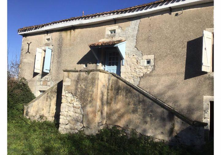 A vendre Tournon-d'agenais 4600416216 Puy l'Évèque immobilier international