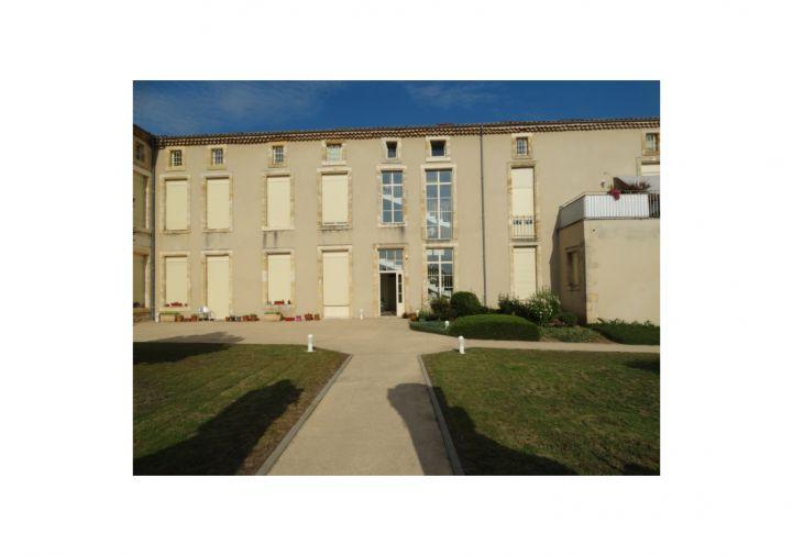A vendre Appartement Monsempron Libos | Réf 4600416289 - Puy l'Évèque immobilier international