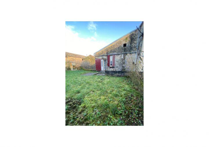 A vendre Maison Lacapelle Biron | Réf 4600416319 - Puy l'Évèque immobilier international