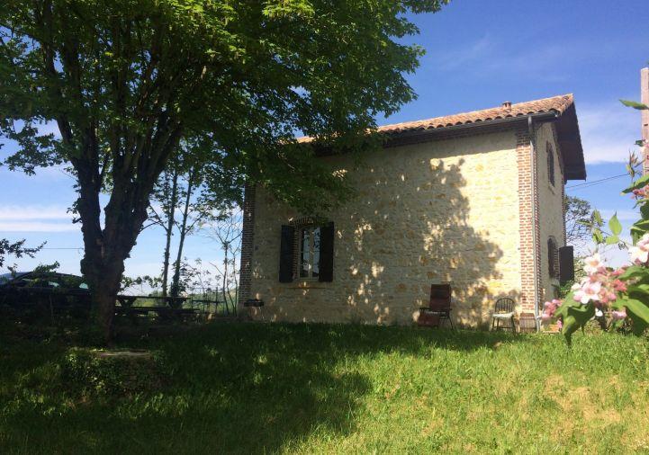 A vendre Vire Sur Lot 460041633 Puy l'Évèque immobilier international