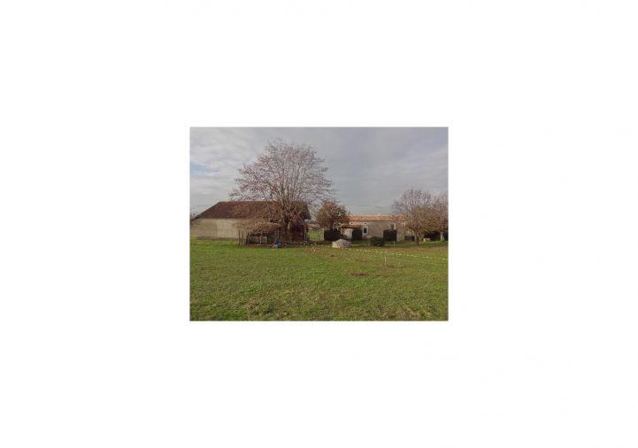 A vendre Maison Monflanquin | Réf 4600416415 - Puy l'Évèque immobilier international