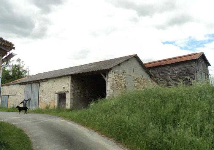 A vendre Maison Tourliac | Réf 4600416427 - Puy l'Évèque immobilier international