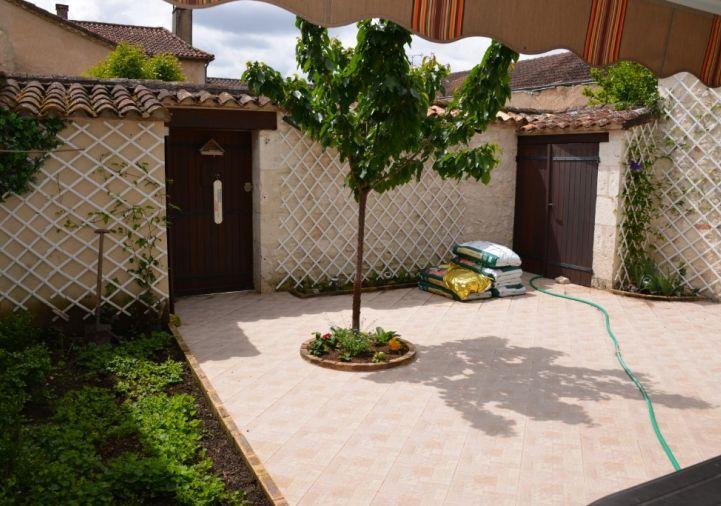A vendre Maison Villereal | Réf 4600416428 - Puy l'Évèque immobilier international