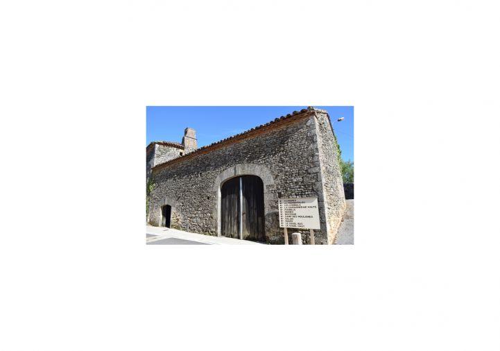 For sale Maison Blanquefort Sur Briolance | Réf 4600416432 - Puy l'Évèque immobilier international