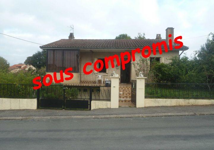 A vendre Maison Puy L'eveque | Réf 4600416462 - Puy l'Évèque immobilier international