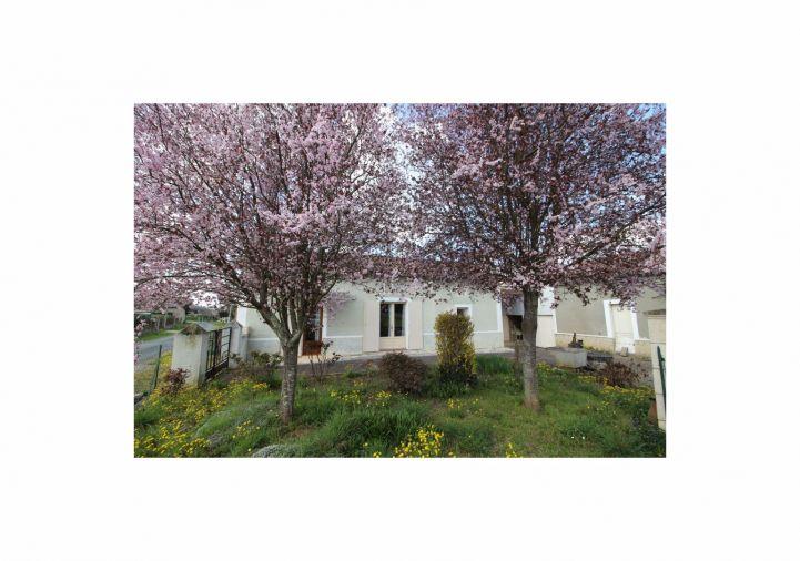 A vendre Maison Montayral | Réf 4600416497 - Puy l'Évèque immobilier international