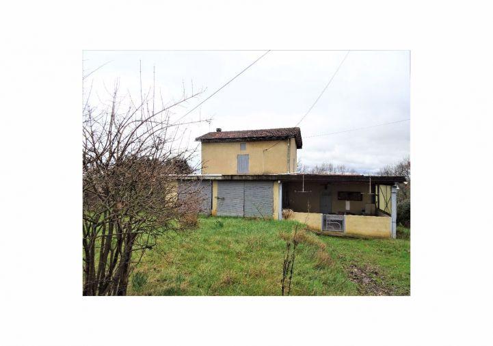 A vendre Maison Fumel | Réf 4600416516 - Puy l'Évèque immobilier international