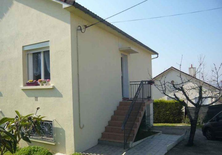 A vendre Maison Puy L'eveque | Réf 4600416530 - Puy l'Évèque immobilier international