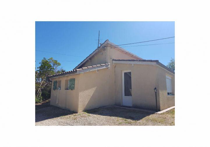 A vendre Maison Condezaygues | Réf 4600416555 - Puy l'Évèque immobilier international