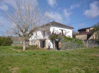 A vendre Maison Puy L'eveque | Réf 4600416624 - Portail immo