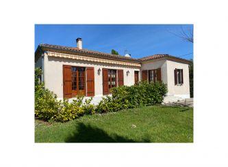 A vendre Maison Villereal | Réf 4600416648 - Portail immo