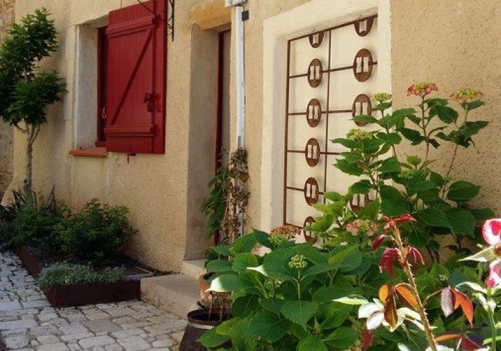 A vendre Maison Puy L'eveque | Réf 4600416730 - Puy l'Évèque immobilier international