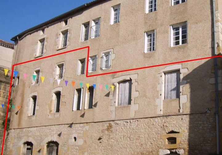 A vendre Maison Puy L'eveque | Réf 4600416754 - Puy l'Évèque immobilier international