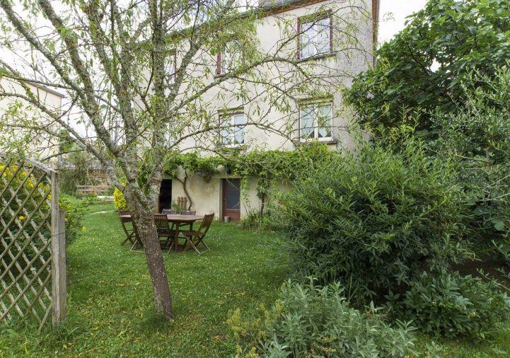 A vendre Maison Puy L'eveque   Réf 4600416808 - Puy l'Évèque immobilier international