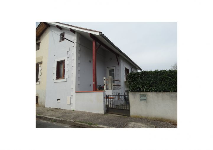 A vendre Maison Fumel | Réf 4600416817 - Puy l'Évèque immobilier international