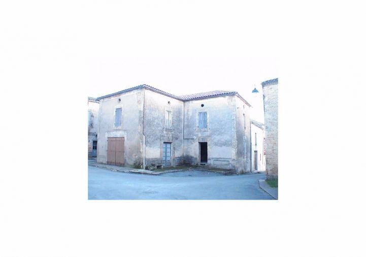 A vendre Maison Lacapelle Biron | Réf 4600416947 - Puy l'Évèque immobilier international