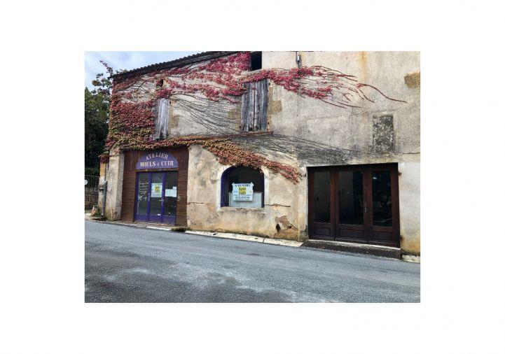 A vendre Maison Lacapelle Biron   Réf 4600416949 - Puy l'Évèque immobilier international