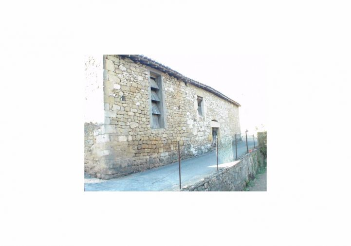A vendre Maison St Front Sur Lemance   Réf 4600416950 - Puy l'Évèque immobilier international