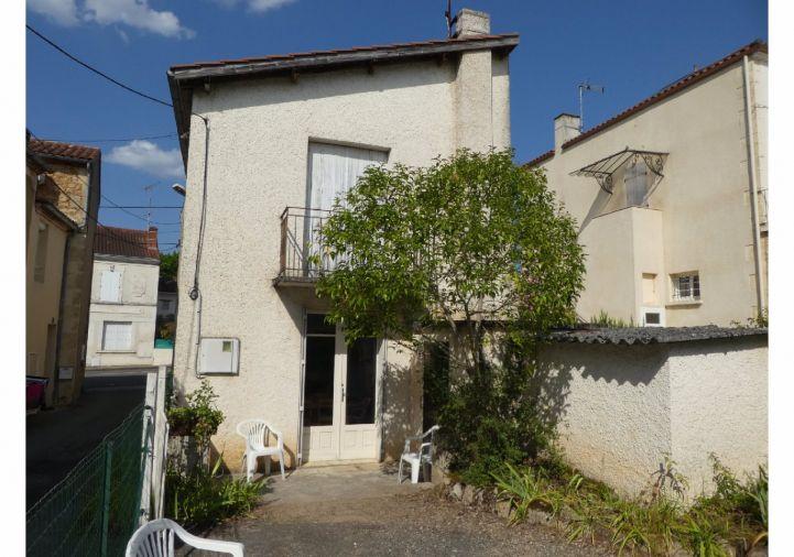 A vendre Maison Fumel | Réf 4600417012 - Puy l'Évèque immobilier international