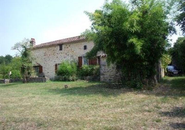 A vendre Cuzorn 460042384 Puy l'Évèque immobilier international