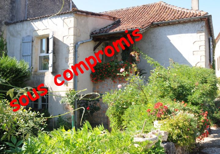 A vendre Pontcirq 460042470 Puy l'Évèque immobilier international