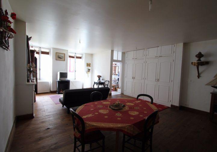 A vendre Maison Larzac | Réf 460042471 - Puy l'Évèque immobilier international
