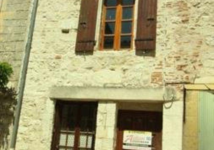 A vendre Tournon-d'agenais 460042798 Puy l'Évèque immobilier international