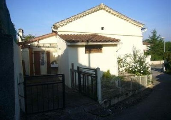 A vendre Saint-vite 460042803 Puy l'Évèque immobilier international