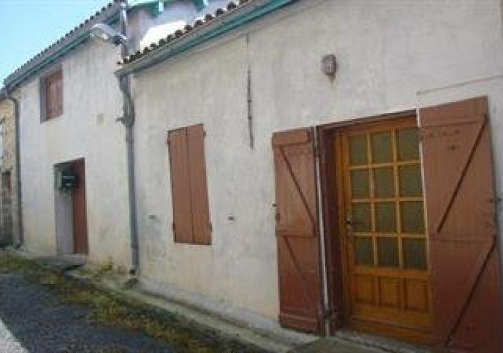 A vendre Bourlens 460042815 Puy l'Évèque immobilier international