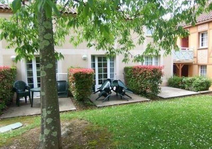 A vendre Monflanquin 460042817 Puy l'Évèque immobilier international
