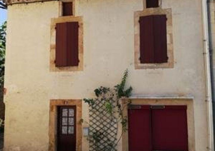 A vendre Monsempron-libos 460042818 Puy l'Évèque immobilier international