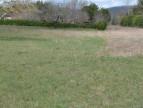 A vendre Montayral 460042820 Puy l'Évèque immobilier international
