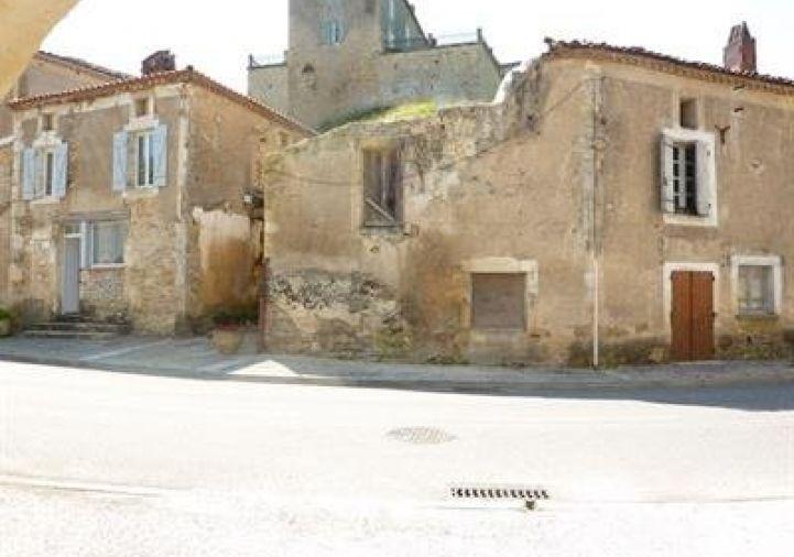 A vendre Blanquefort-sur-briolance 460042824 Puy l'Évèque immobilier international