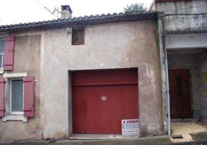 A vendre Fumel 460042825 Puy l'Évèque immobilier international
