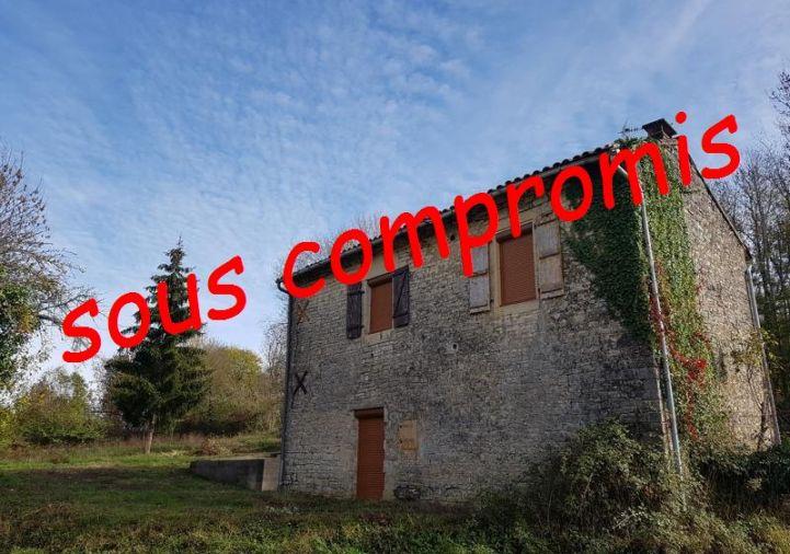 A vendre Lherm 460042877 Puy l'Évèque immobilier international