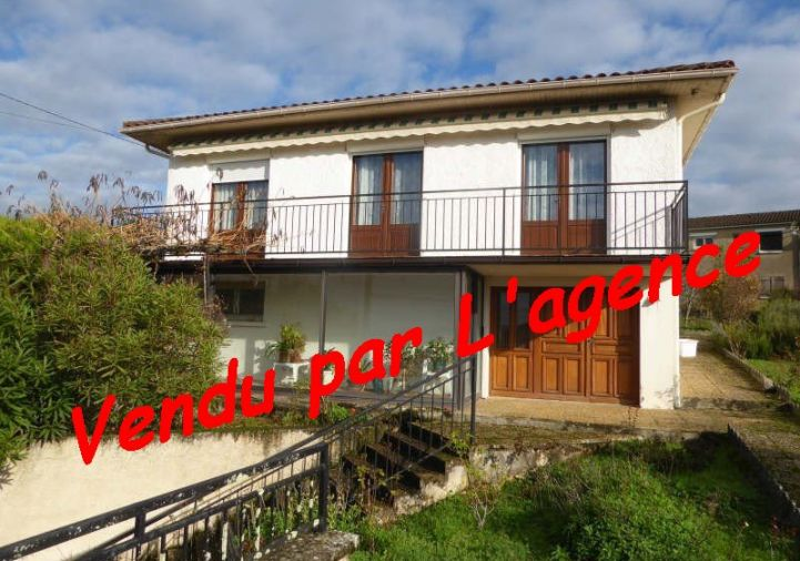 A vendre Puy L'eveque 460042949 Puy l'Évèque immobilier international