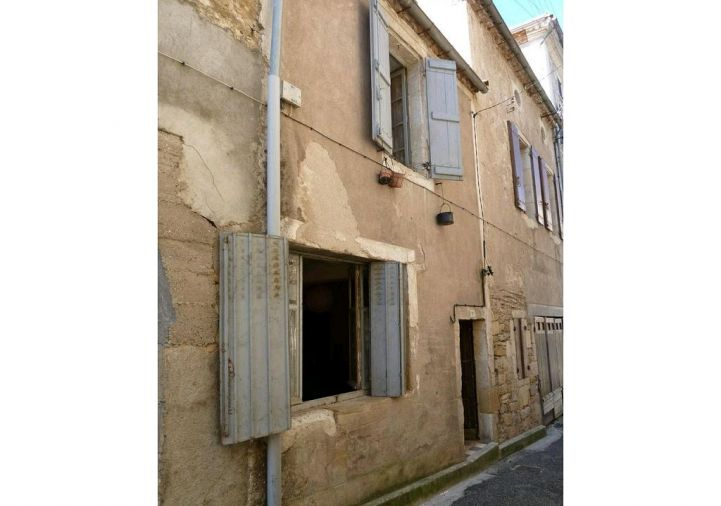 For sale Puy L'eveque 4600447 Puy l'Évèque immobilier international