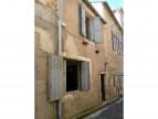 A vendre Duravel 4600447 Puy l'Évèque immobilier international