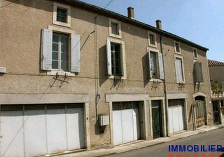 A vendre Puy L'eveque 460044 Puy l'Évèque immobilier international