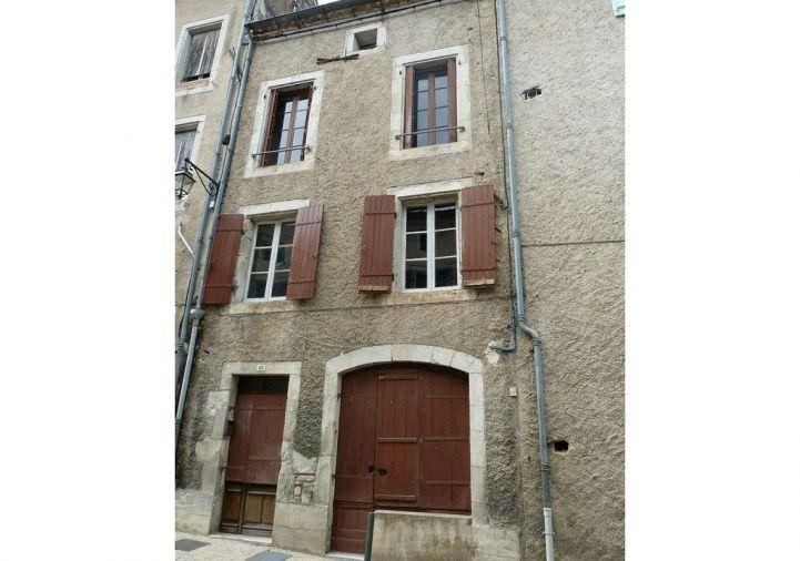 A vendre Puy L'eveque 4600450 Puy l'Évèque immobilier international