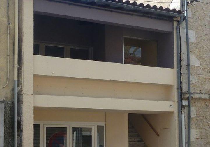 A vendre Puy L'eveque 4600459 Puy l'Évèque immobilier international