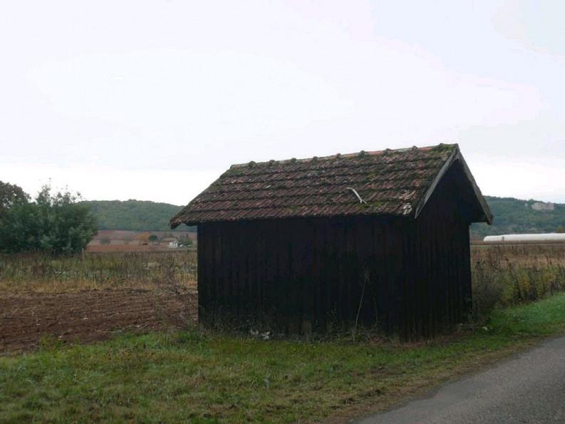 A vendre Pescadoires 4600462 Puy l'Évèque immobilier international