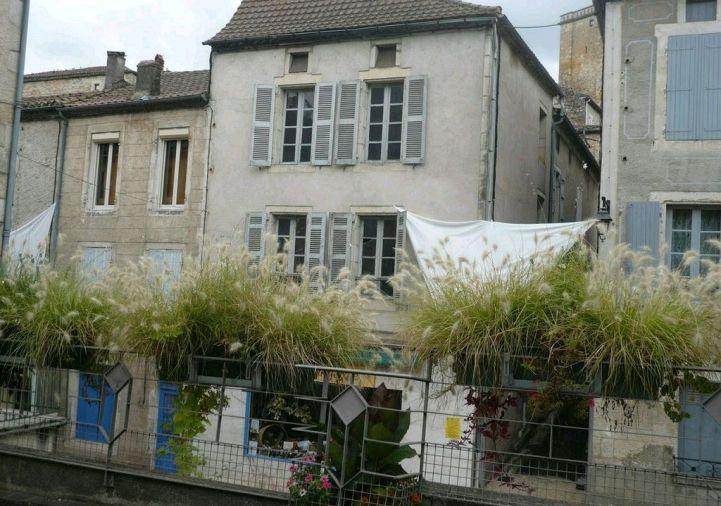 A vendre Puy L'eveque 4600463 Puy l'Évèque immobilier international