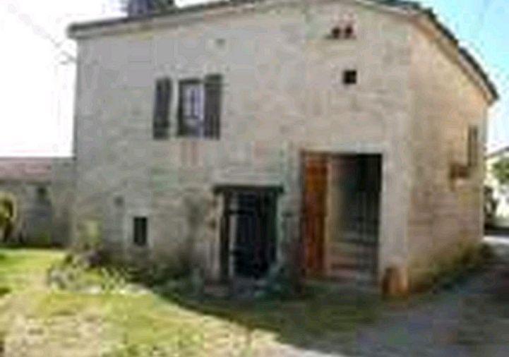 A vendre Floressas 4600468 Puy l'Évèque immobilier international