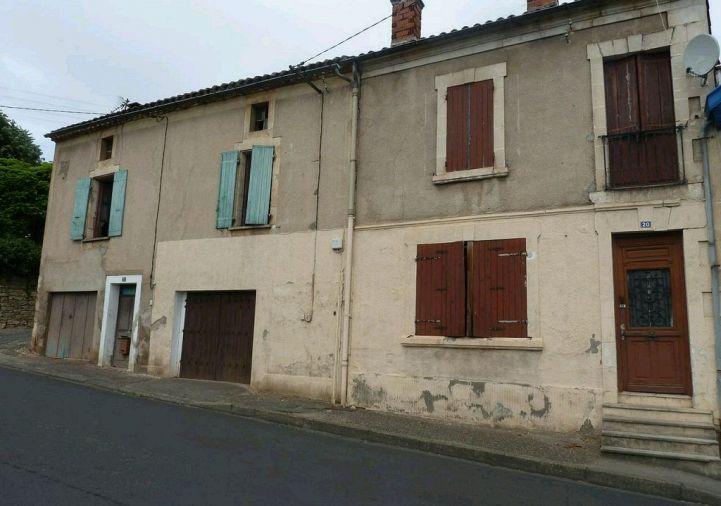 A vendre Fumel 4600470 Puy l'Évèque immobilier international