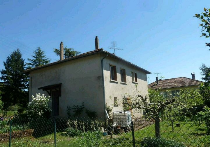 A vendre Duravel 4600473 Puy l'Évèque immobilier international