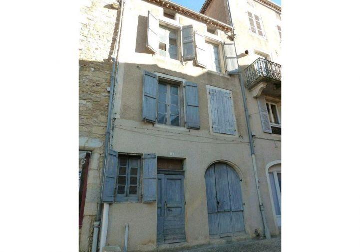 A vendre Puy L'eveque 4600482 Puy l'Évèque immobilier international