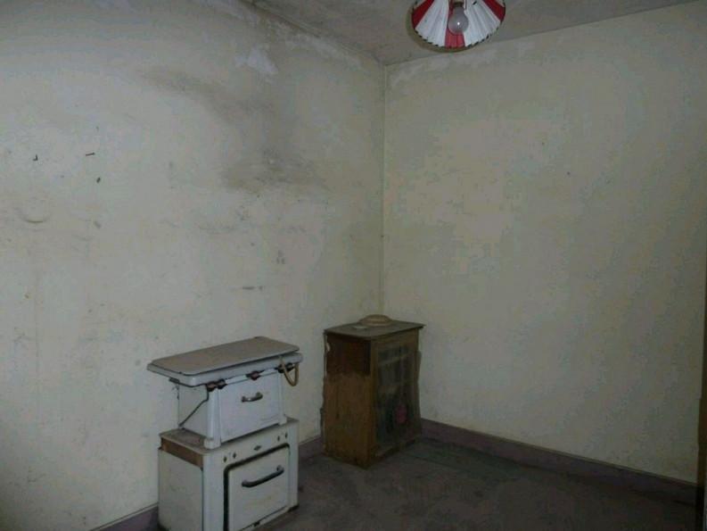 A vendre  Puy L'eveque | Réf 4600482 - Puy l'Évèque immobilier international
